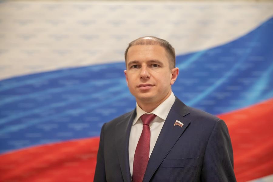 Михаил Романов: «Единая Россия» остается главной политической силой страны