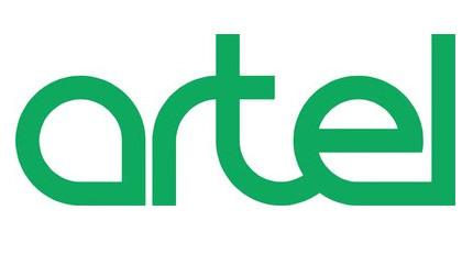 Artel стала первой частной производственной компанией в Узбекистане, получившей международный кредитный рейтинг