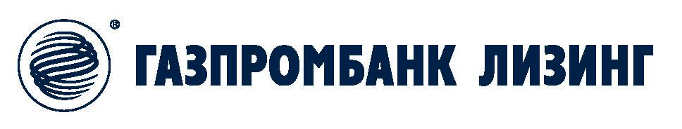 Газпромбанк Лизинг до конца 2021 года обновит системы освещения в школах Чебоксар