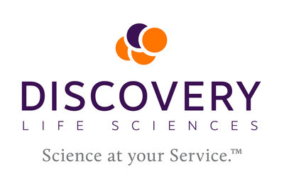 Д-р Томас Халси становится исполнительным вице-президентом Discovery Life Sciences