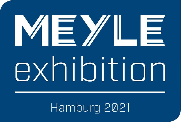 В сентябре 2021 года пройдет онлайн-выставка MEYLE Exhibition Hamburg 2021