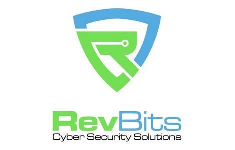 RevBits пополняет свою систему управления привилегированным доступом элементами CI/CD