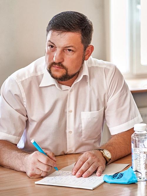 Комплекс ГТО сдали более 500 петербуржцев