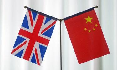 CGTN: Китай и Великобритания укрепляют сотрудничество по вопросам климата и биоразнообразия